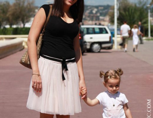 A Bijou-Plage, Cannes - Modasic