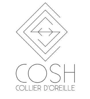 Concours Cosh bijoux - Modasic