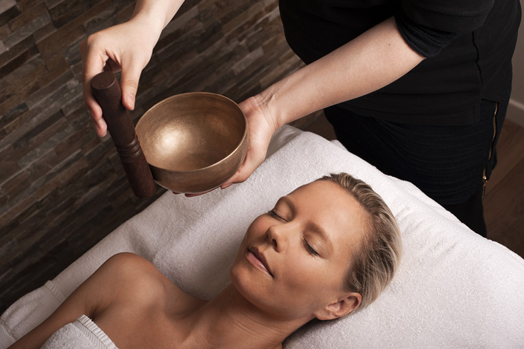 Massage An Shen emotion, maison du tui na - Modasic