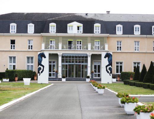 Dolce Chantilly - Modasic